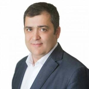 JoseLuis-Presidente